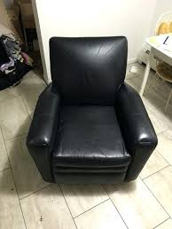 barcalounger premier reclining sofa leather barcalounger recliner recliner leather barcalounger premier