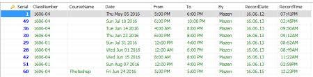 varchar date format php php select mysql date range based on a varchar date stack overflow