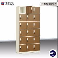 Outdoor Metal Storage Cabinet Outdoor Waterproof Cabinet Outdoor Storage Cabinet Waterproof