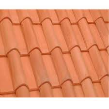 Roof Tiles Suppliers Ceramic Roof Tile Suppliers U0026 Manufacturers In India