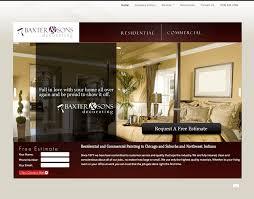 web design helps convert customers