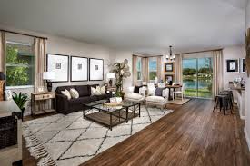 Riverview Florida Map by New Homes For Sale In Riverview Fl Medford Lakes I Community By