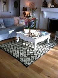reclaimed wood floor to in home