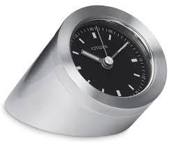 clocks articles ablogtowatch