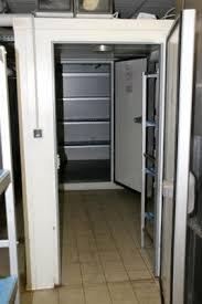 chambre froide negative occasion lot de chambres froide positive et négative equipement de cuisine