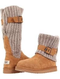 womens ugg boots on clearance 18 best uggs images on uggs ugg shoes and zapatos