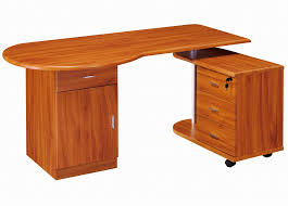 Home Office Desk Contemporary by Furniture Contemporary Desk Furniture Product Reviews Office