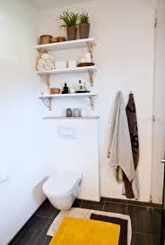 Maritimes Bad Visuelle Hilfe Badezimmer Deko Zusammen Mit Oder In Verbindung Bad