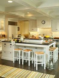 center islands for kitchen home deco plans