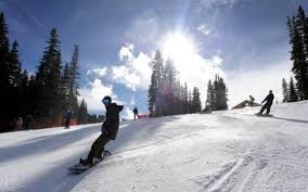 thanksgiving week sees more colorado ski area openings the denver post