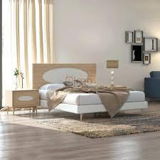 miroir pour chambre adulte lit chambre adulte 140 190 sas deco design lit adulte chambre laque