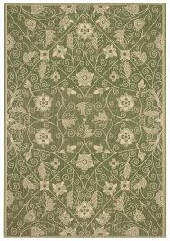 Capel Area Rug by Rugs Bishop Parker Furniture Co