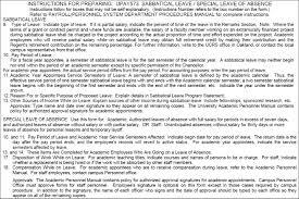 Sample Letter For Medical Leave Application Forms On Line