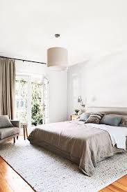 best 25 feng shui bedroom layout ideas on pinterest feng shui