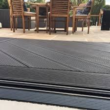 Composite Flooring Composite Decking Landscaping Products From Dura Composites