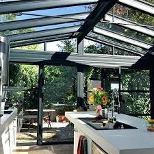 veranda cuisine prix veranda cuisine prix agrandir vacranda piace a vivre fusion cuisine