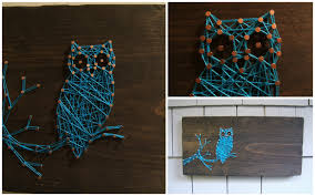 how to do string art with nails nails gallery