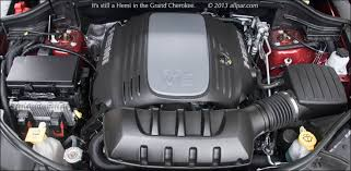 2014 jeep v6 horsepower 2014 jeep grand road test review