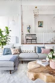 bohemian living room decor 80 cozy bohemian living room decor ideas insidecorate com