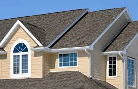 R S Roofing by New Roof U0026 Roofs That Last Jpg