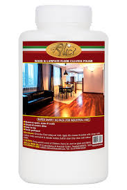 Laminate Floor Shine Restoration Product Alix Wood U0026 Laminate Floor Cleaner U0026 Polish 1000 Ml Amazon In