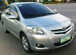 toyota vios file toyota vios front jpg wikimedia commons