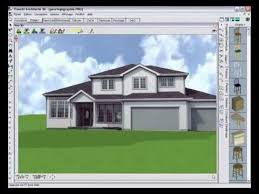Home Design 3d Ipad Toit Architecte 3d Youtube