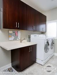 Best Flooring For Laundry Room Best Flooring For Wet Areas Normandy Remodeling