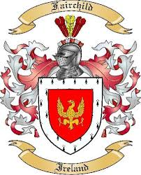 find the family crest or find the family coat of arms here