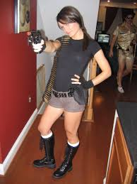 laura croft halloween costumes costumes life love cars