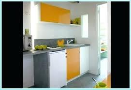 meuble cuisine studio meuble cuisine frigo meuble cuisine studio meuble cuisine pour