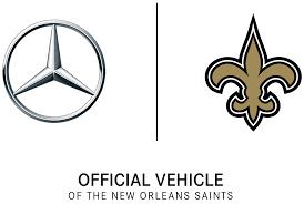 mercedes logo transparent background mercedes benz vip gameday package giveaway uber