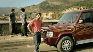 tata sumo grande new tata sumo gold product av youtube