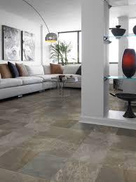 Natural Stone Laminate Flooring Tile Flooring And Stone Flooring Floor Boys Lexington Scfloor Boys