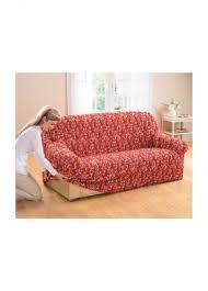 housses de canap et fauteuils housses tapis salon maison afibel
