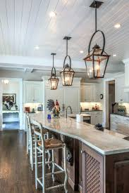 country kitchen island articles with catskill french country kitchen island tag french