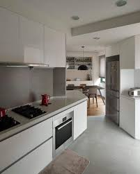 luxury kitchen cabinet manufacturer malaysia x 11887