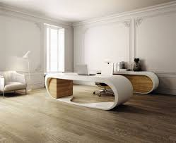 Contemporary Desks Home Office by Office Contemporary Desks For Home White Home Office Desk Space