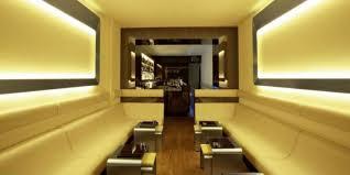 martini lounge saphire martini lounge bars drinkadvisor