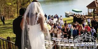 collina wedding the collina mansion weddings get prices for wedding venues