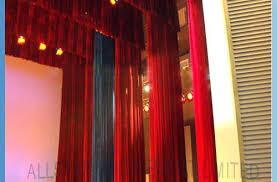 heavy velvet curtains dark velvet lined pink curtains heavy velvet