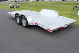 car dealer floor plan companies furniture oh furniture
