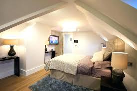 mood lighting for room room mood lighting romantic bedroom lighting ideas led mood lighting