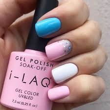 summer nail color trends 2014 wow best summer nails 2018 28 best summer nails