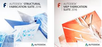 revit structure learning curve autodesk release new structural