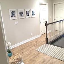 paint colors for hallway with no natural light colors to paint a hallway paint color narrow hallway internet