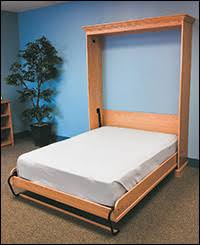 Wall Mounted Folding Bed Fold Bed Hardware Kits Valley Tools