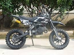 motocross bike sales black 50cc mini dirt bike kxd01 upgraded pro in stock