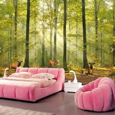 3d wallpaper for bedroom 3d wallpapers for wall natural tree animal murales para pared