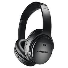 do registry coupons work on black friday target black friday bose qc20 target